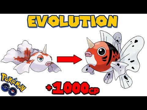 Lickitung Evolution Pokemon Go