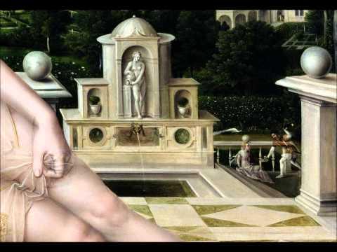 Monteverdi / Il quarto libro dei madrigali (Concerto Italiano)