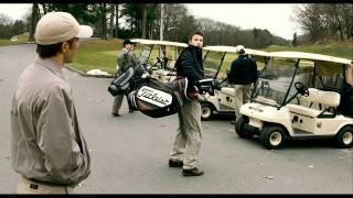 The Company Men   'F'u'l'l'HD'M.o.V.i.E'2010'Stream'