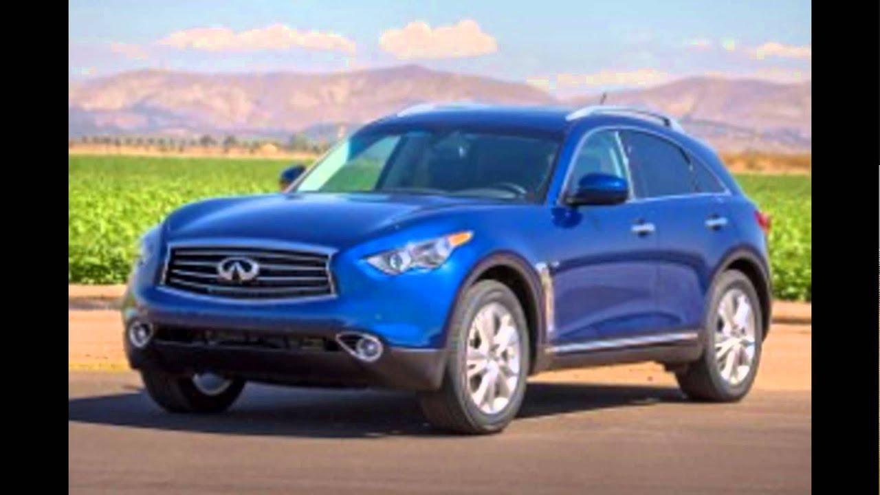 Все об автомобиле infiniti qx70: цены, характеристики, фотографии, подробная информация.