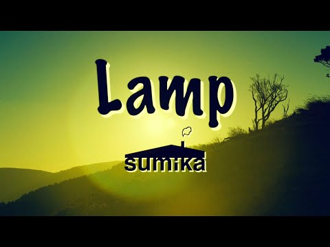 sumika / Lamp【Music Video】