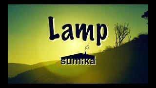 sumika / Lamp【Music Video】