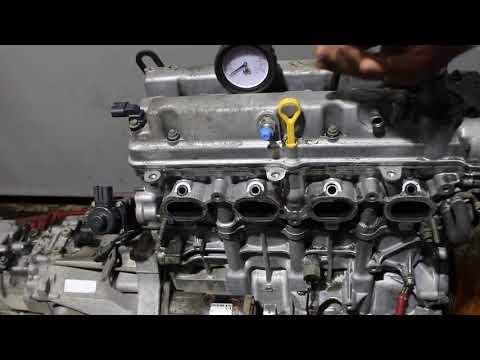 Двигатель Suzuki для Grand Vitara 2005-2015