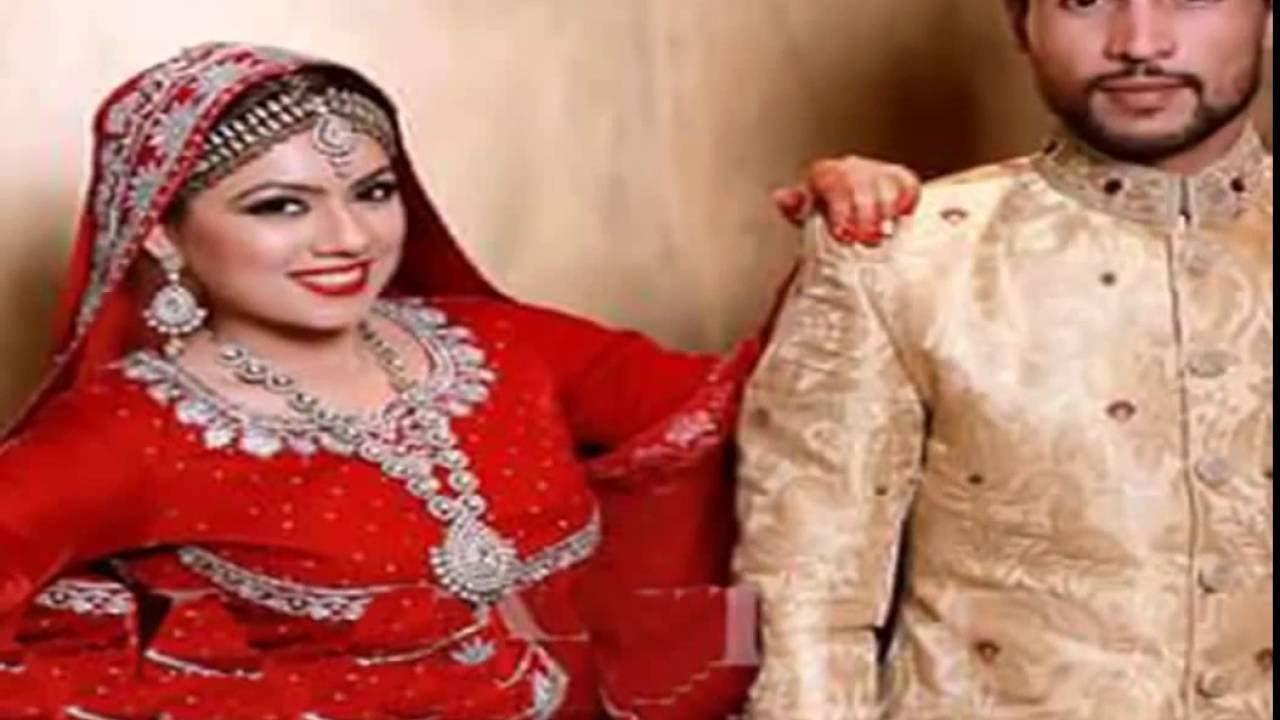 Mohammad Amir Wedding Video Live Full Baraat Video 20 September 2016