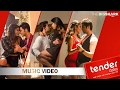 Tender Dates Web Series Title Song Video Hindi Songs 2017 One Swipe Can Change Your Life