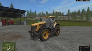 farming simulator 2017 быстрый заработок