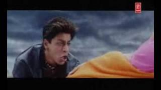 Download Hindi Video Songs - Tum Bhi Ho, Main Bhi Hun (Main Hoon Naa)