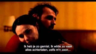 Trailer Notre Paradis - NL - najaar 2012 in bioscoop