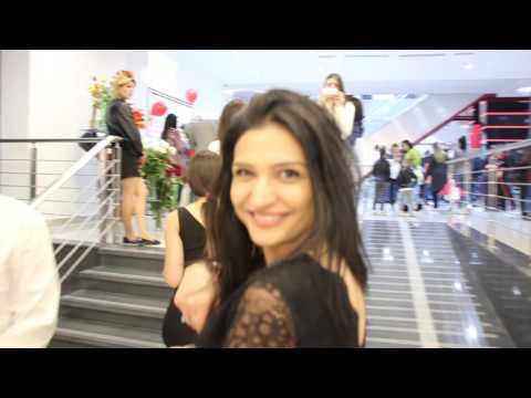 Russia Mall /2