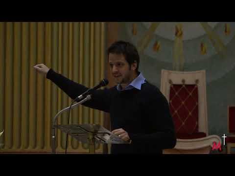 """Conférence sur l'euthanasie - """"Aide médicale à mourir"""""""