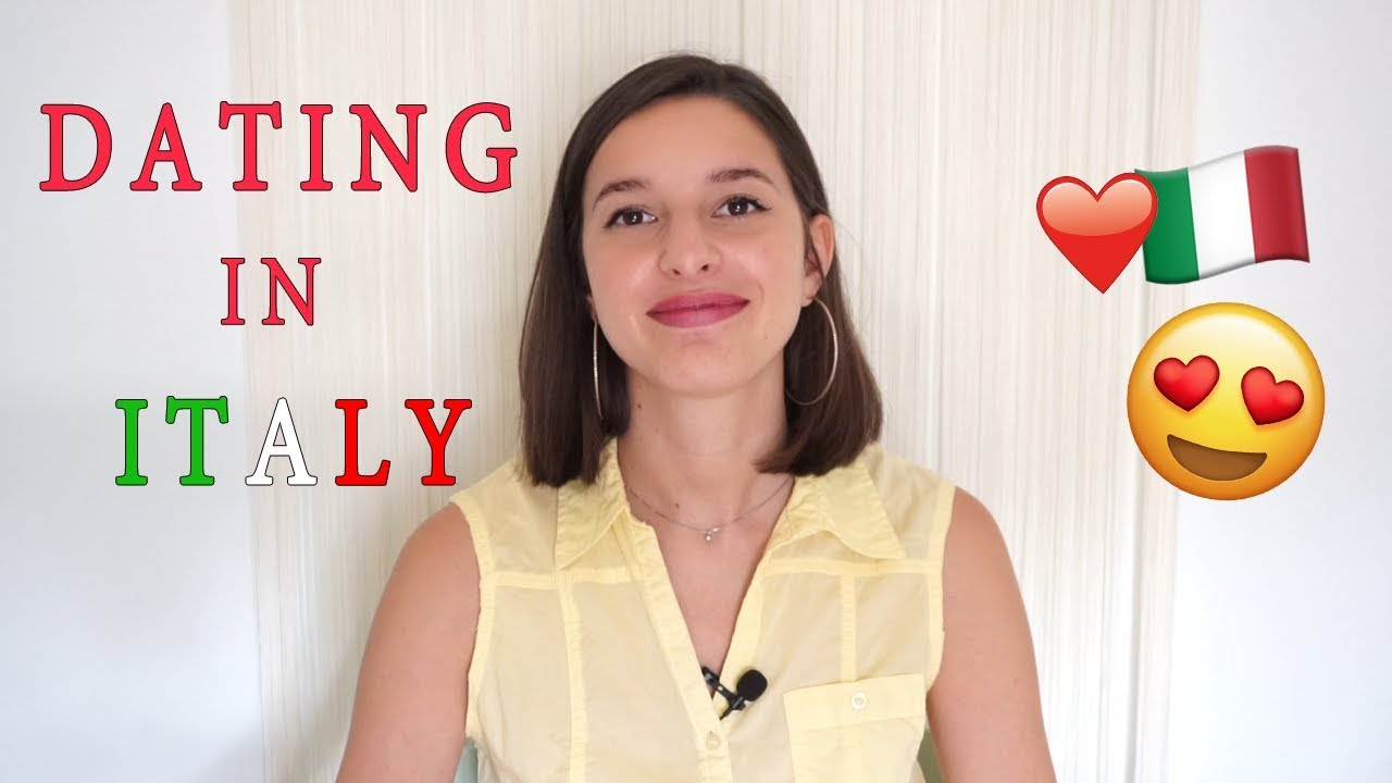 O anjinho travesso online dating