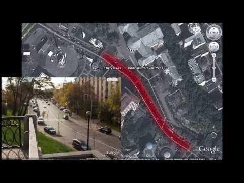 Maidan The truth behind the February 20 massacre Part 1