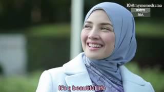 Video Hero Seorang Cinderella - Beautiful by Crush [FMV] download MP3, 3GP, MP4, WEBM, AVI, FLV Agustus 2019
