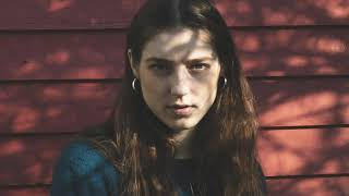 Birdy - Deepest Lonely (Official Instrumental)