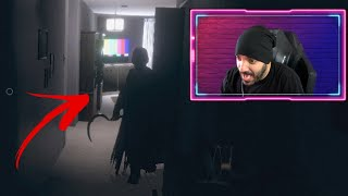 Nos OCURRE algo PARANORMAL en ESTA CASA - Phasmophobia (Horror Game)