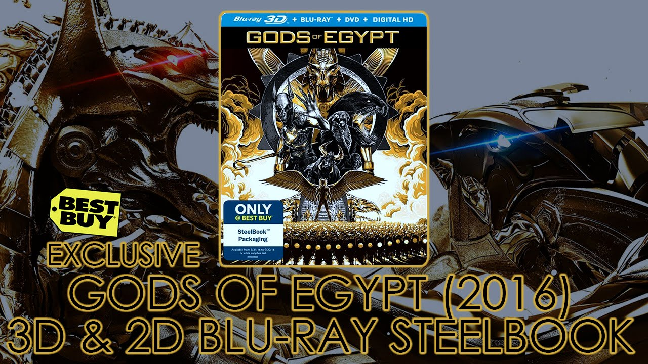 gods of egypt subtitles
