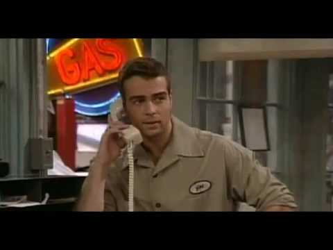 Brotherly Love S02E17 Stealing Beauty