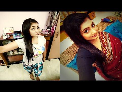 Jarowar Jhumko//  Zeebangla Star Jalsa // Serial Actress  Meghna Mukherjee Unseen Photos
