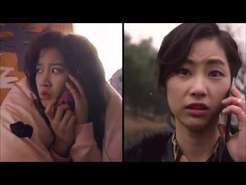 [Eng Sub] EXO NEXT DOOR Episode 2