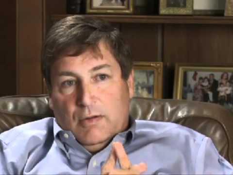 Birmingham AL Personal Injury Attorney Jefferson County Work Accident Lawyer Alabama