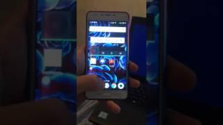 Meizu m3s, красные полоски на экране.(, 2017-01-12T17:24:11.000Z)