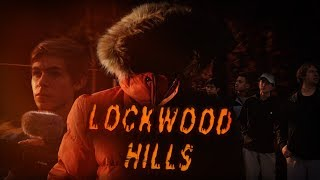 Lockwood Hills - Short Film