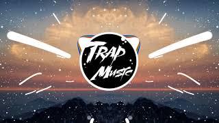 Malaya Macaraeg - Baga Kag Face (Gil Andrie Remix)
