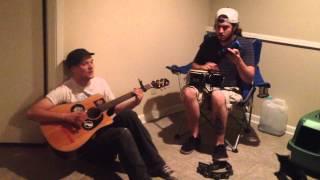 Jesse Rya & Craig Kleiman: