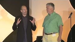 """How To Master the Magic of Mental Clarity - Dr. Edward """"Ned"""" Hallowell"""