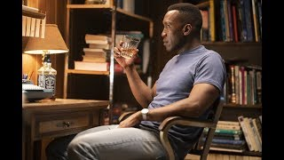Kid Seriously See a TV Show: True Detective Season 3 Episode 3 *SPOILERS*