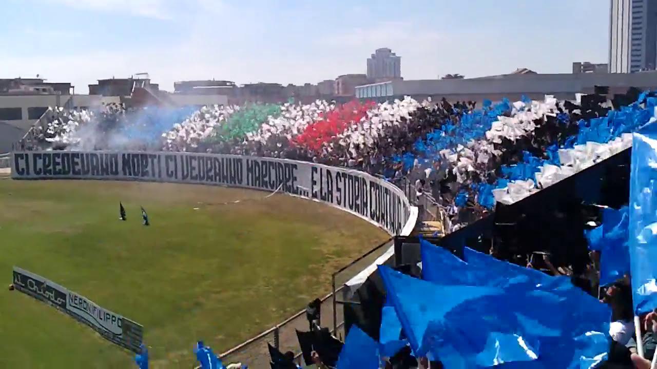 Risultati immagini per tifoseria latina calcio