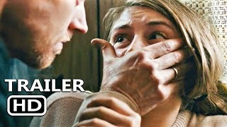 RUST CREEK Official Trailer (2019)