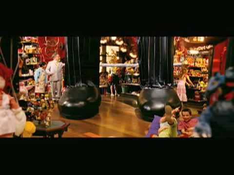 mr magoriums wonder emporium full movie watch online