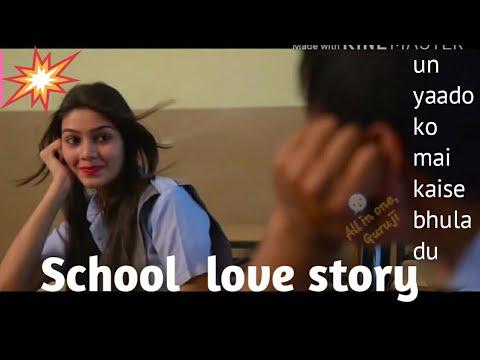 💕💖Un Yaado Ko Mai Kaise Bhula Du 💕 💕 Nagpuri Love Song Video. ...