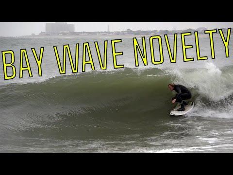 SPRING BREAK NOVELTY WAVE in NEW JERSEY