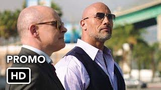 Ballers Season 4 Promo (HD)