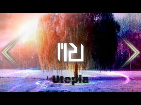 M2U - Utopia [-Utopia- EP's Final Song]