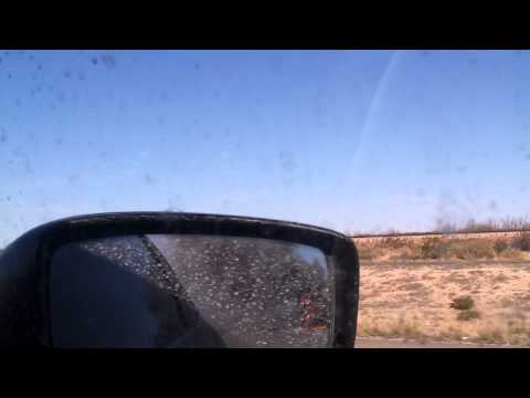 Odessa Texas oil boom accidents