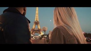 Shero - Mon Chéri (OFFICIAL 4K VIDEO) prod. by Imadbeatz