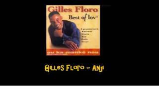 Gilles Floro Anji