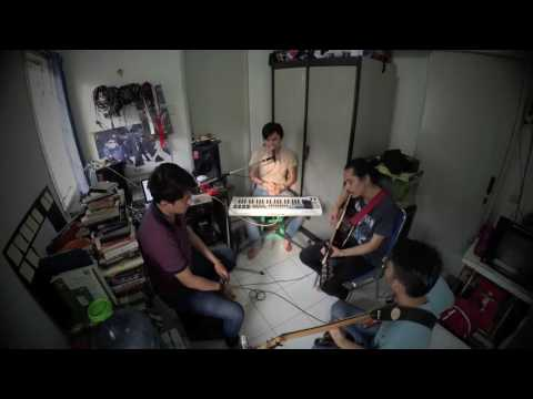 Elysium - Kesepian Kita (Pas Band Cover)