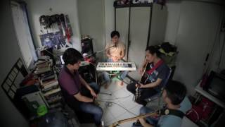 elysium-kesepian-kita-pas-band-cover