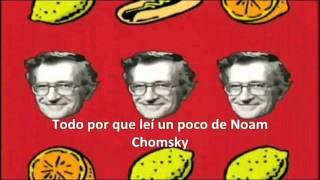NOFX - Franco Un-American (Subtitulado español)