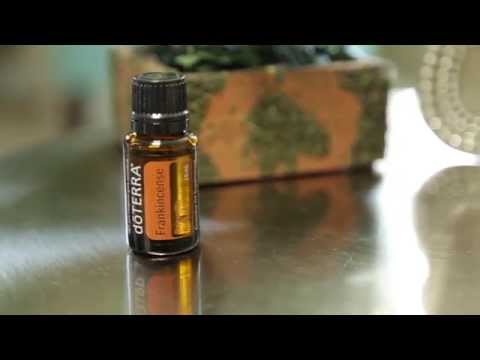 FRANKINCENSE Essential Oil 15 ml | Discounted |Certified