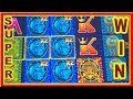 ** SUPER BIG WIN ** SUN AND MOON GOLD ** SLOT LOVER **