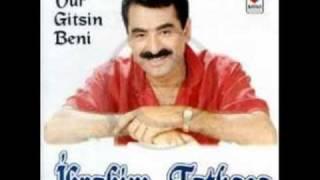 Ibrahim tatlises Vur gitsin beni yeni version 2010