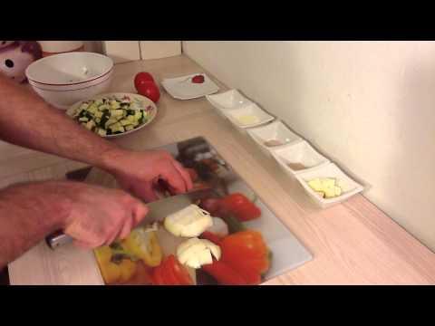 soupe-de-courgette---recette-soupe-aux-légumes