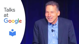Getting to Yes with Yourself | William Ury | Talks at Google