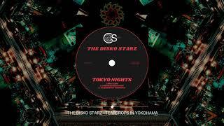 The Disko Starz - Teardrops In Yokohama