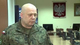 Rosyjskie samoloty wojskowe latają z wyłączonymi transponderami. To zagrożenie...